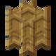 Oak Door (Left Hinge) Wheat JE2.png