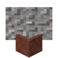 Potted Gravel.png