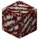Nether Quartz Ore JE1 BE1.png