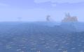 Old Frozen Ocean.png