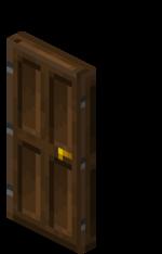 Dark Oak Door JE3 BE2.png