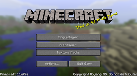 Release 11w47a.png