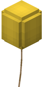 Yellow Balloon BE1.png