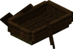 Dark Oak Boat Revision 1.png