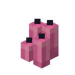 Four Pink Candles.png