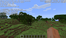 Minecraft 1.4.3.png