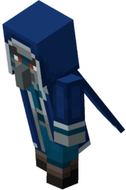 Iceologer.png