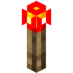 Redstone Torch BE3.png