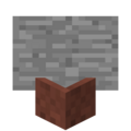 Potted Stone.png