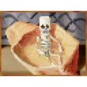 Skeleton Painting JE1 BE1.png