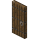 Spruce Door JE1 BE1.png