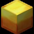Gold (Block)-Pre Alpha 1.2.0.png