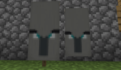 Illager banner.png