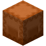 Pre 1.12 Orange Shulker Box.png