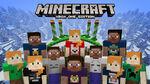 Minecraft4thBirthdaySP.jpeg