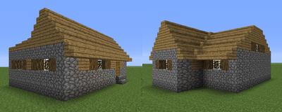Villagehouse1.png