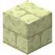 End Stone Bricks JE1 BE1.png