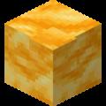 Honey Block BE1.png