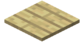 Birch Pressure Plate JE1 BE1.png