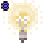 Light Block (Light Level 8).png