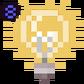 Light Block (Light Level 8).png