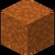Red Sand TextureUpdate.png