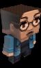 Ash Davis Mojang avatar.png