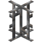 Iron Bars (unconnected) JE1 BE1.png
