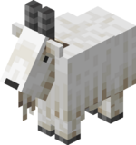 Goat BE1.png