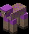 Sheared Magenta Sheep Revision 1.png