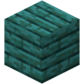 Warped Planks JE1 BE1.png
