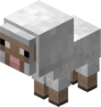 Baby White Sheep JE2.png