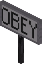 Sign Obey 1.RV-Pre1.png