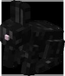 Black Rabbit Revision 1.png