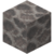 Dead Brain Coral Block JE2 BE1.png