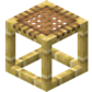 Floating Scaffolding BE1.png