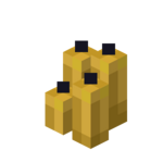 Four Yellow Candles.png
