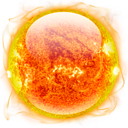 MCDawn-Logo.png
