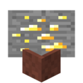 Potted Gold Ore.png