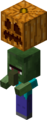 Baby Zombie Villager with Carved Pumpkin Revision 1.png