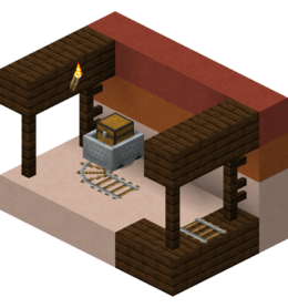 Badlands mineshaft.png