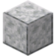 Polished Diorite JE2 BE2.png