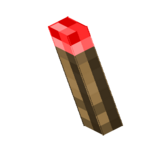 Red Wall Torch BE1.png