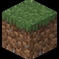 Birch Forest Grass Block.png