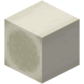 Bone Block (NS) JE2 BE2.png