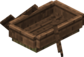 Jungle Boat JE1 BE1.png