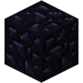 ObsidianOld.png