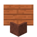 Potted Acacia Planks.png