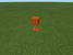 Redstone.block.torch.png