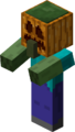 Zombie Villager with Carved Pumpkin Revision 1.png